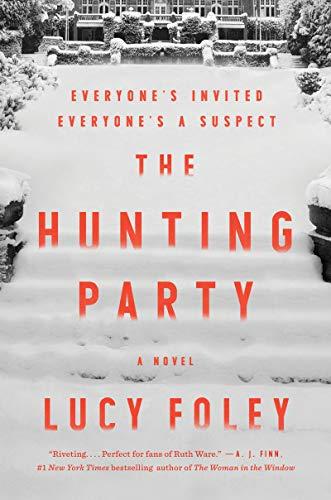 Huntin'Party